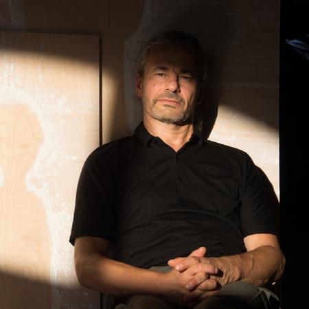 Foto von Jörg Länger